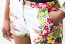 ruhák, stílus