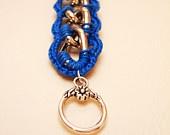 Crochet ~ Jewellery / by Becci's Domestic Bliss