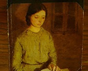 Books I Read in 2013 / by Clare Stock