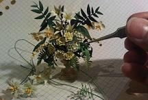 DIY <> Miniatures <> Garden <> Exteriors / Cars, Prams etc.