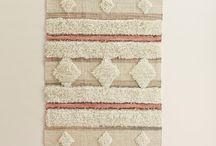interior: rugs