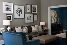 Next house decor ideas
