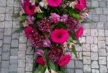 MY FLORIST Funeral Flowers / Funeral Flowers, Funeral Wreaths, Funeral Decorations