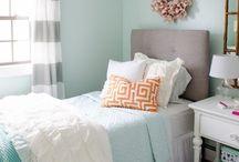 Agape bedroom