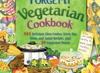 Fix-It and Forget-It Books / The Fix-It and Forget-It line of books are chock-full of recipes for many various tastes, dietary preferences, and age levels! These are the perfect slow cooker cookbooks! / by Fix-It and Forget-It