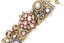 Jewelry / by Jordan McKillip