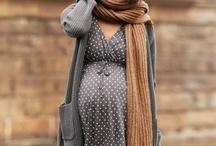 Mummy style inspis