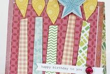 card happybirthday