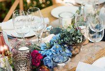 Floral Arrangements on budget