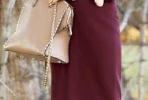 Dress to Undress ;)