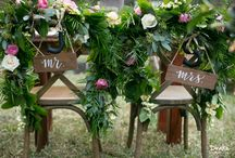 Sweet Heart Tables by Greenery