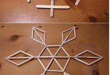 xmas craft