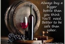 Best Funny Alcohol Quotes / Pour yourself a shot of these funny alcohol quotes and get high on the lighter side of life.  Enjoy and CheerZ!