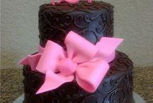 21 birthday cake idas