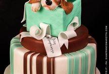 tort na 18