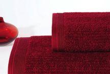 SOHO / 100% česaná bavlna pro elegantní muže.