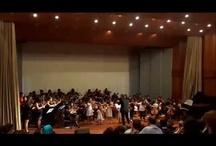 Big Bang Orkestra