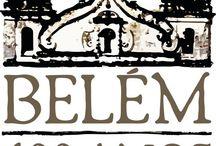 Belém (PA)