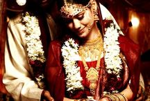 Bengali, Indian Wedding / Photos of Bengali weddings.