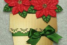 Cards--Christmas