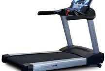 Fitness Equipment For Sale / by TechMotionusa.com