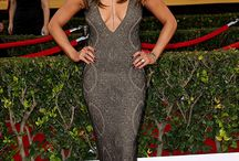 SAG Awards 2015 / See what your favourite celebrities worn for this years #SAGAWARDS