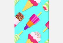 Phone cases and stuff / Cool phone cases