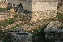 history greece