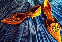 nuovi arrivi sul sito www.finisilvia.com / shopping online di accessori e abbigliamento vintage