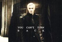 Tom Felton/Draco Malfoy❤