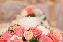 Mooreland Mansion Weddings