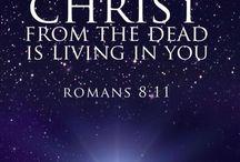"""Aneb den, kdy vstal náš """"Lord"""" z mrtvých."""