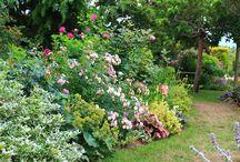 jardin_associations