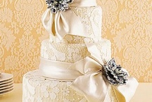 Casamento *--*