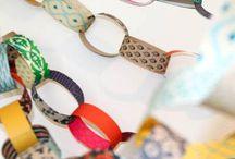 Kids Arts&Crafts