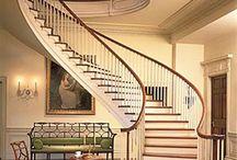 decor architecture