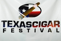 SC Events / by Serious Cigars
