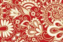 Textiles cultures