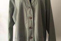 Appleseed's Women Juniper Twill Jacket Size 2XL