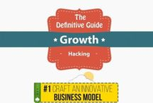 Advanced Definitive #Guide To #GrowthHacking by @Toluaddy RT...