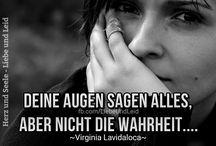 .... so true ....