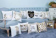 Throw Pillow Covers - SOP-TECHNOLOGIES, INC.