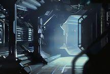 Sci-fi_insp_01