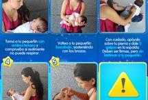 urgencias bebes