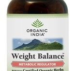 organic inda supplementen