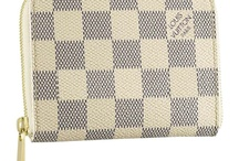 Louis Vuitton Zippy 30% Off Promise Authenticity / by Louis Vuitton Speedy 80% Off 100% Authentic Free Shipping Worldwide