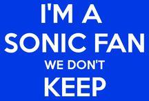 Inspirational?! / Keep calm keep calm PANIC!!!!