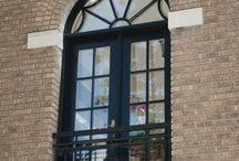 Fenêtres Lepage Millwork