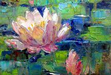 Julie Ford Oliver