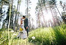 I Do: Chandler Weddings
